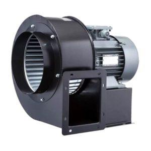 вентилятор obr260m-2k